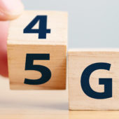 Fake o fatto? Quiz 5G